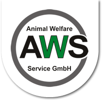 AWS - Animal Welfare Service GmbH